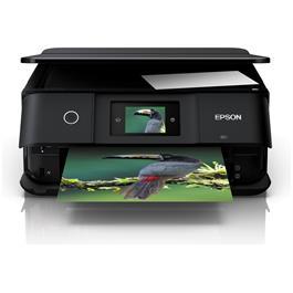 Epson Expression XP-8500 A4 Printer thumbnail