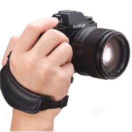 Fujifilm X Series Hand Grip Belt thumbnail