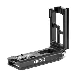 Gitzo L-Bracket for Sony a7RIII and a9 thumbnail