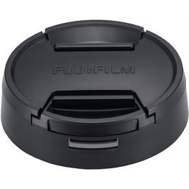 Fujifilm XF 8-16mm f/2.8 R LM WR X Mount Lens Thumbnail Image 2