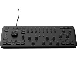 Loupedeck + Photo Video Editing Console thumbnail