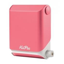 Tomy KiiPix Cherry Blossom Pink thumbnail