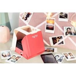 Tomy KiiPix Cherry Blossom Pink Thumbnail Image 3