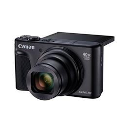 Canon PowerShot SX740 HS - Black Thumbnail Image 5