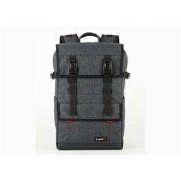 Panasonic DMW-PB10 Lumix Backpack  grey/black thumbnail