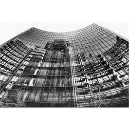 Park Cameras London Photo Walk - Architecture of London thumbnail