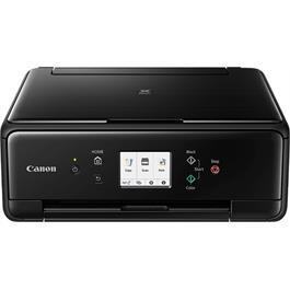 Canon Pixma TS6250 - Black thumbnail