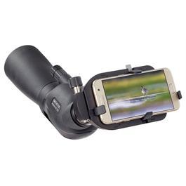 Opticron Universal Smartphone MountUSM-2 Thumbnail Image 2