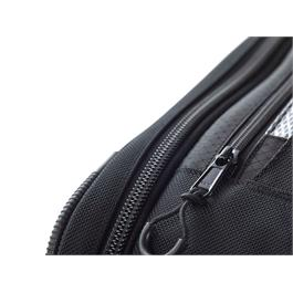 Elinchrom ProTec 3 Head Rolling Case Thumbnail Image 3