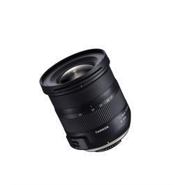 Tamron 17-35mm F2.8-4 Di OSD- Nikon F Thumbnail Image 1