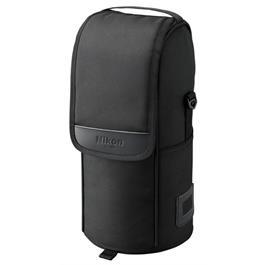 Nikon 500mm f/5.6E PF ED VR AF-S NIKKOR Lens Thumbnail Image 2