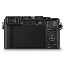 Panasonic Lumix LX100 II  Digital Camera Thumbnail Image 2