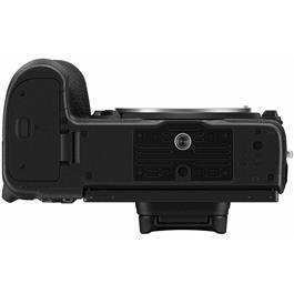 Nikon Z7 Full Frame Mirrorless Camera Thumbnail Image 4