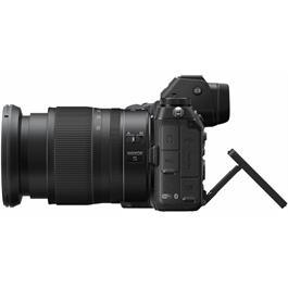 Nikon Z7 Full Frame Mirrorless Camera Thumbnail Image 5