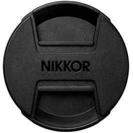 Nikon 35mm f/1.8 S Z mount lens Thumbnail Image 3