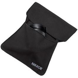Nikon 35mm f/1.8 S Z mount lens Thumbnail Image 4