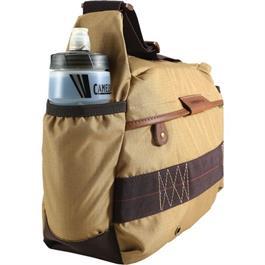 Vanguard-Havana-36-Shoulder-Bag-in-Brown-Bottle