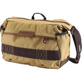 Vanguard-Havana-36-Shoulder-Bag-in-Brown-Front2
