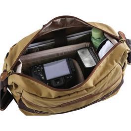 Vanguard-Havana-36-Shoulder-Bag-in-Brown-Top