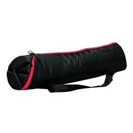 Manfrotto 80cm Padded Tripod Bag thumbnail