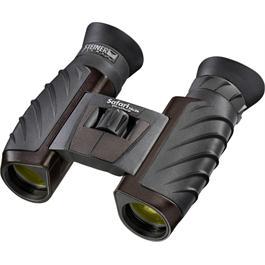 Steiner Safari Ultrasharp 10x26 Compact Binoculars thumbnail