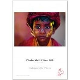 Hahnemuehle A4 Photo Matt Fibre 200gsm 25 Sheets thumbnail