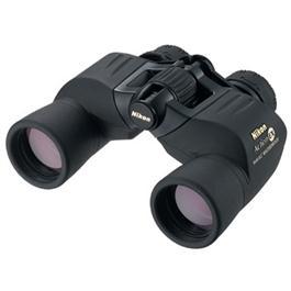 Nikon CF Action EX 8x40 Waterproof Binoculars thumbnail