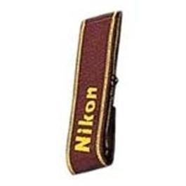 Nikon AN-6W (AN 6W) Wide Nylon Neckstrap thumbnail