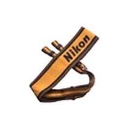 Nikon AN-6Y Wide Nylon Neckstrap thumbnail
