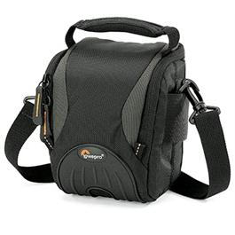 Lowepro Apex 100 AW - Black Camera Bag thumbnail