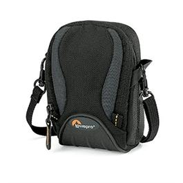 Lowepro Apex 20 AW Compact Camera Case thumbnail
