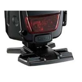 Nikon AS-19 Speedlite Stand for SB-800 thumbnail
