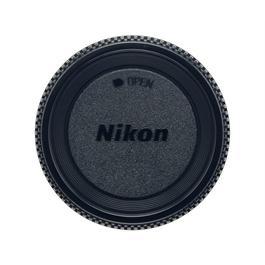 Nikon BF-1B Body Cap thumbnail