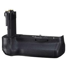 Canon Battery Grip BG-E11 thumbnail