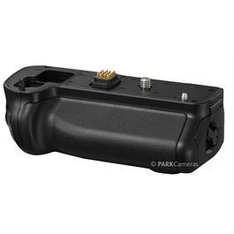 Panasonic DMW-BGGH3 Battery Grip for GH3 Thumbnail Image 1