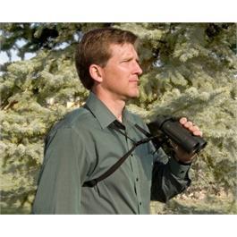 Optech Bino/Camera Harness Webbing thumbnail