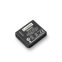 Panasonic DMW-BLH7E BatteryLX15 thumbnail