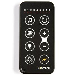 Bowens Remote RC-5 For Creo BW7770 thumbnail