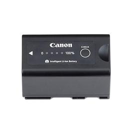 Canon BP 955 Battery Pack for XF and c series camcorders (5200mAh) thumbnail
