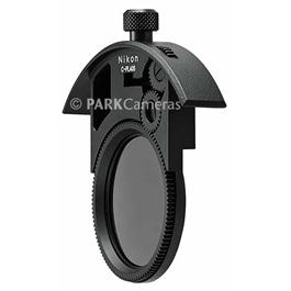 Nikon AF-S Nikkor 400mm f/2.8E FL ED VR Super Telephoto Lens Thumbnail Image 4