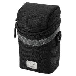 Canon DCC-750 Soft Case for the PowerShot SX110 IS thumbnail