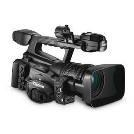 Canon XF305 HD Camcorder thumbnail