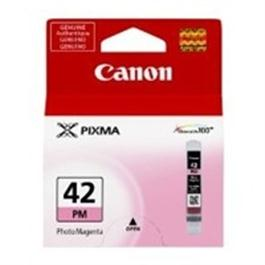 Canon CLI-42 Photo Magenta thumbnail
