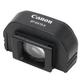 Canon Eyepiece Ext EP-EX15II for EOS 450D thumbnail