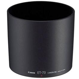 Canon ET-73 Lens Hood for 100mm F2.8 IS Macro thumbnail