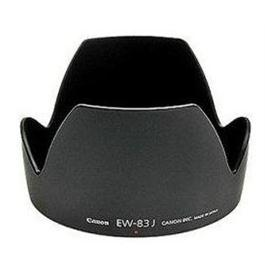 Canon EW-83J (EW83J) for EF-S 17-55mm f2.8 IS USM thumbnail