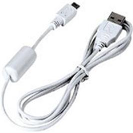 Canon IFC-400PCU Interface Cable thumbnail