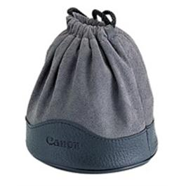Canon Lens Pouch LP-1019 for EF 75-300mm/100-300mm/EF-S 55-250mm thumbnail
