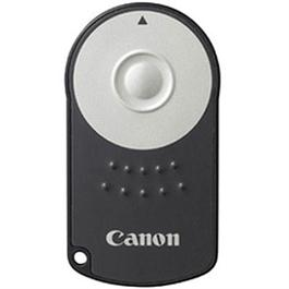 Canon Remote RC-6 thumbnail