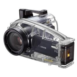WP-V3 Canon waterproof Case For HF M Series  thumbnail
